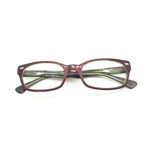 Ray-Ban RB5150 Eyeglass Frame
